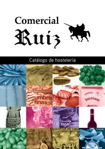 http://www.comercialruiz.es/wp-content/uploads/2015/12/Catalogo-ComercialRuiz-212x300.jpg