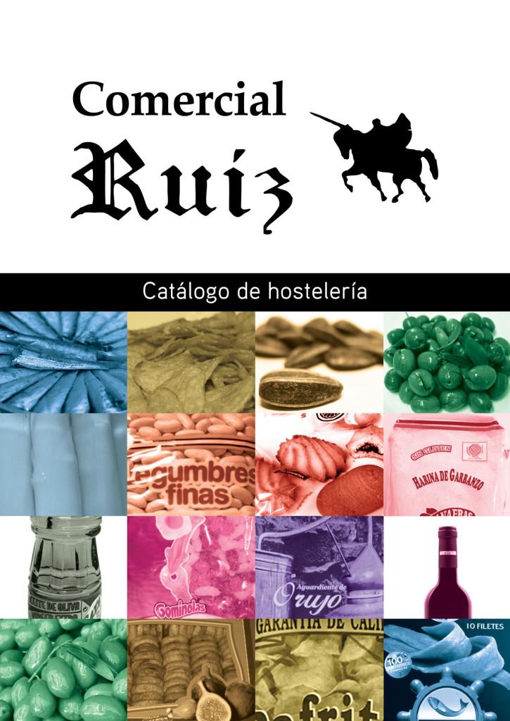 https://www.comercialruiz.es/wp-content/uploads/2015/12/Catalogo-ComercialRuiz-725x1024.jpg