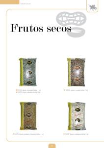 https://www.comercialruiz.es/wp-content/uploads/2015/12/Catalogo-ComercialRuiz12-212x300.jpg