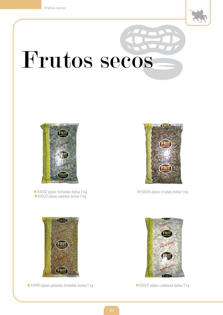 http://www.comercialruiz.es/wp-content/uploads/2015/12/Catalogo-ComercialRuiz12-725x1024.jpg