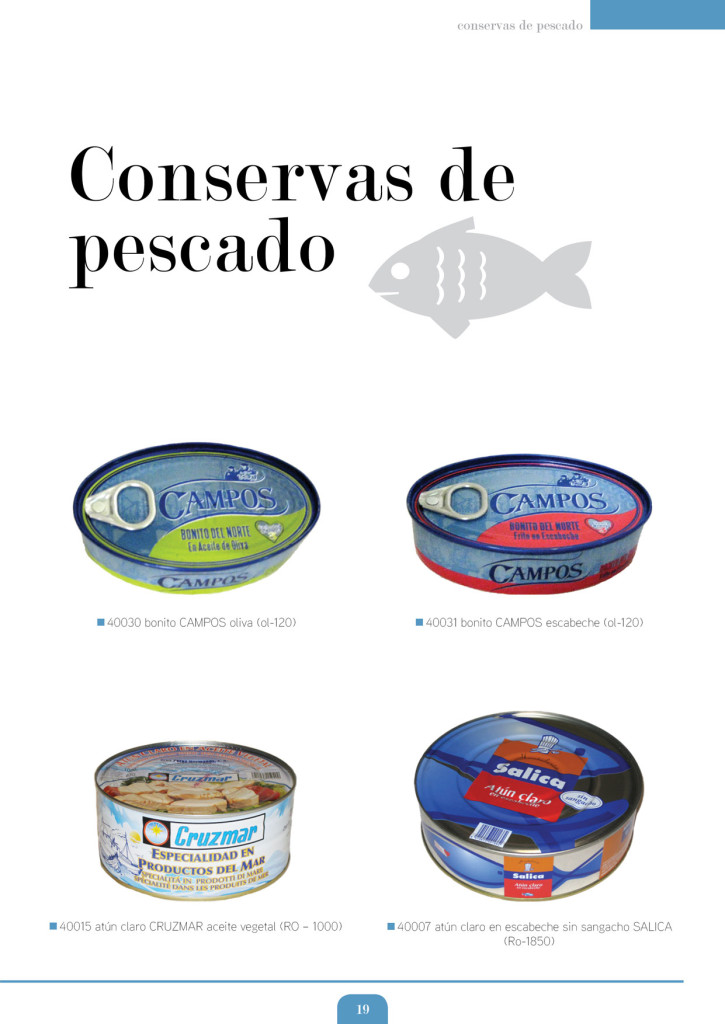 https://www.comercialruiz.es/wp-content/uploads/2015/12/Catalogo-ComercialRuiz19-725x1024.jpg