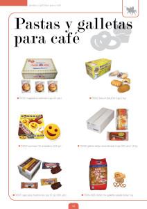 https://www.comercialruiz.es/wp-content/uploads/2015/12/Catalogo-ComercialRuiz24-212x300.jpg