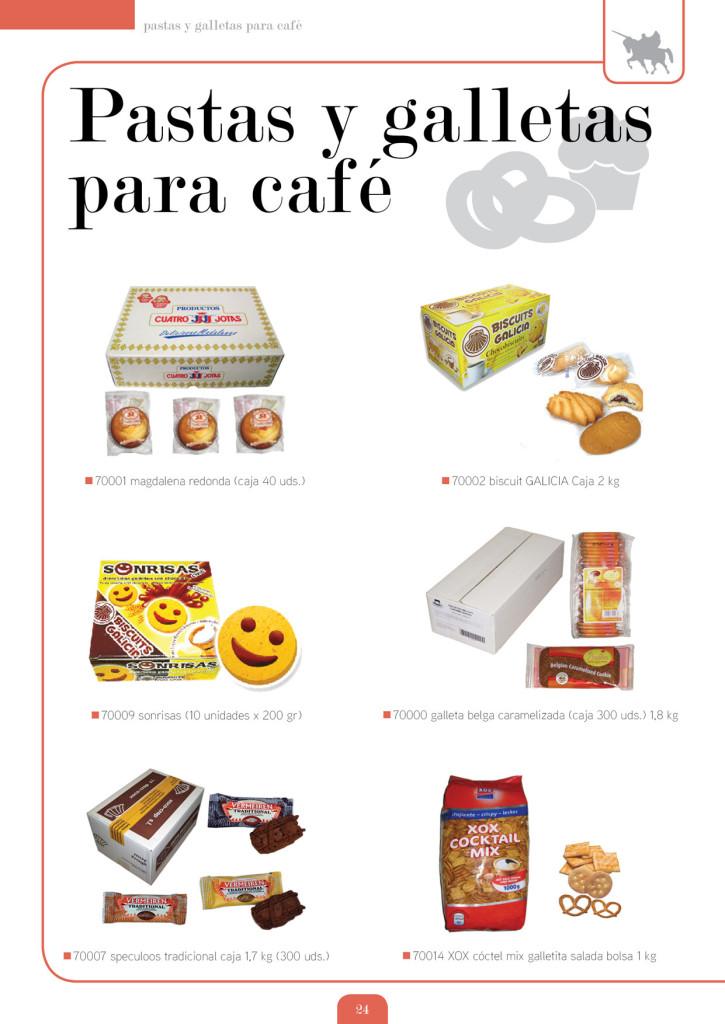 https://www.comercialruiz.es/wp-content/uploads/2015/12/Catalogo-ComercialRuiz24-725x1024.jpg