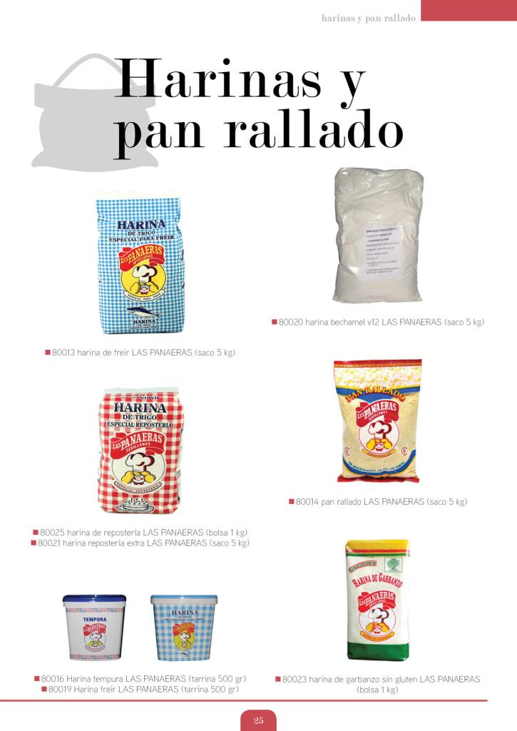 http://www.comercialruiz.es/wp-content/uploads/2015/12/Catalogo-ComercialRuiz25-725x1024.jpg