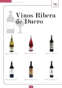 http://www.comercialruiz.es/wp-content/uploads/2015/12/Catalogo-ComercialRuiz26-212x300.jpg