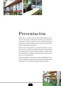 https://www.comercialruiz.es/wp-content/uploads/2015/12/Catalogo-ComercialRuiz3-212x300.jpg