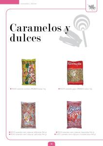 http://www.comercialruiz.es/wp-content/uploads/2015/12/Catalogo-ComercialRuiz30-212x300.jpg