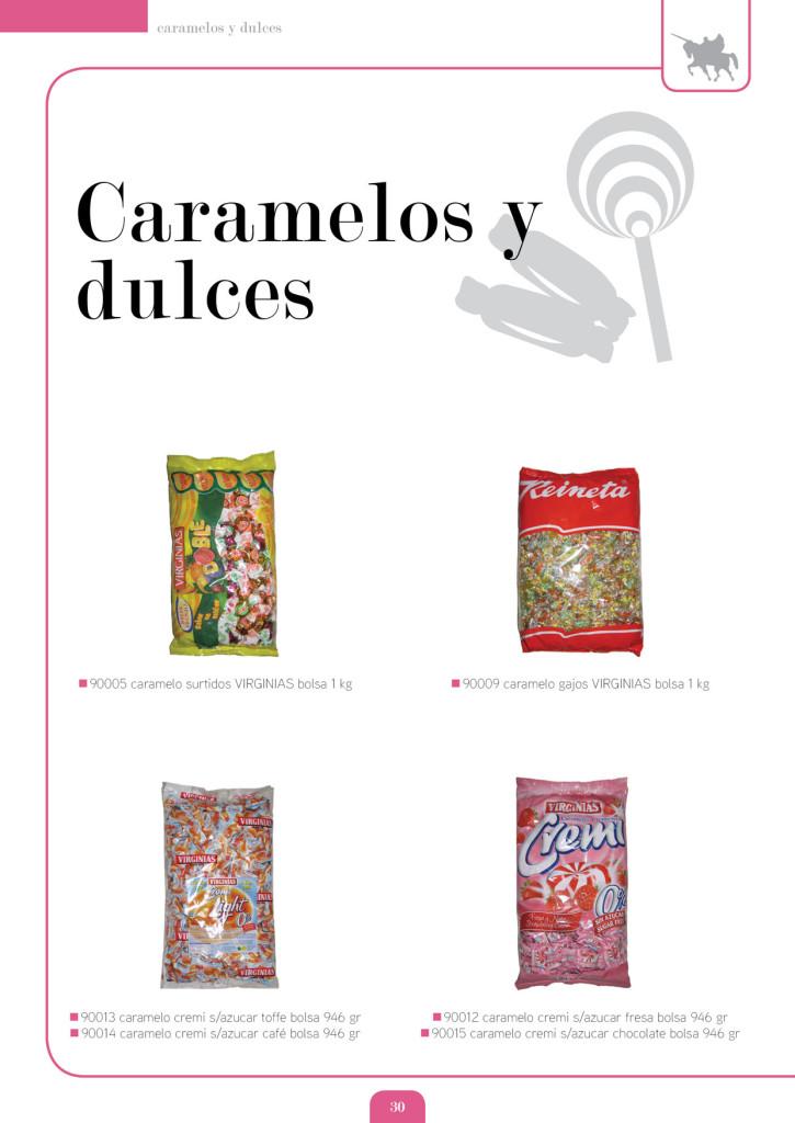 http://www.comercialruiz.es/wp-content/uploads/2015/12/Catalogo-ComercialRuiz30-725x1024.jpg