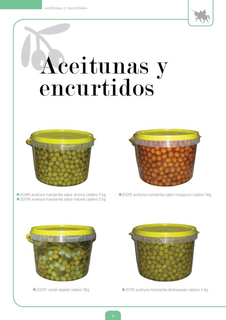 http://www.comercialruiz.es/wp-content/uploads/2015/12/Catalogo-ComercialRuiz4-725x1024.jpg
