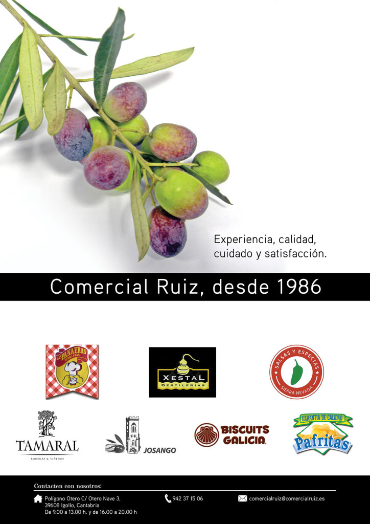 https://www.comercialruiz.es/wp-content/uploads/2016/06/Catalogo-ComercialRuiz34-724x1024.jpg